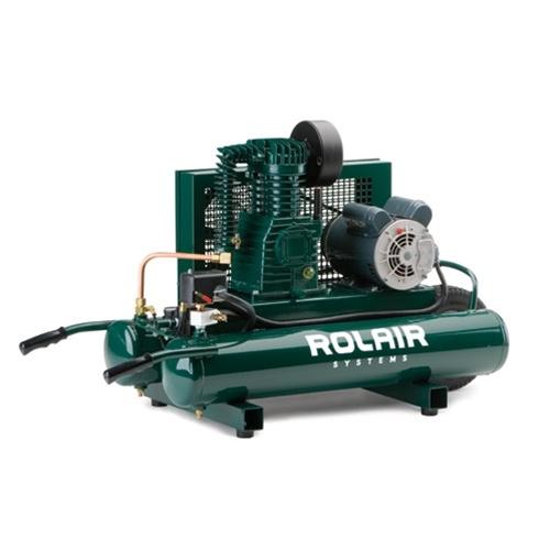 Compressors Community Motors Inc Motor Rewind