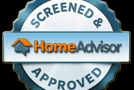 Community Motors Inc Is Now A Screened Approved HomeAdvisor Pro